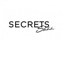 Μικρά μυστικά ομορφιάς