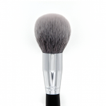 CROWN BRUSH - PRO Lush Powder - C518