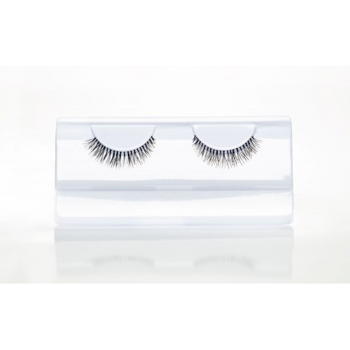 CROWN BRUSH - CLAIR LASHES