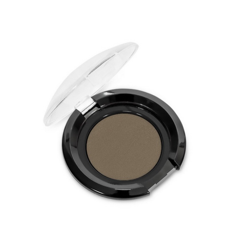 AFFECT COSMETICS - Eyebrow Shadow shape and colour - S-0001