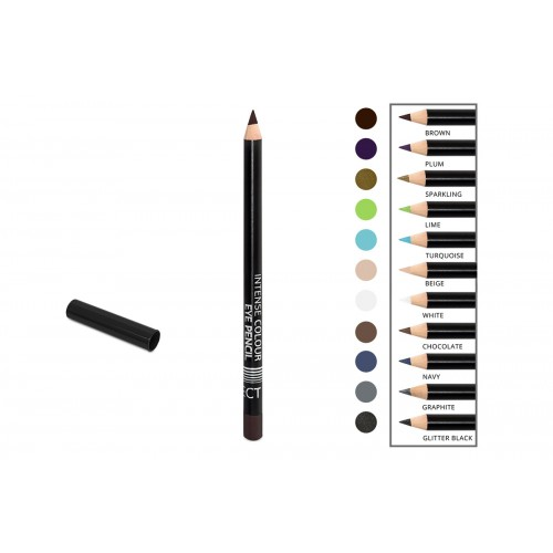 AFFECT COSMETICS - Intense Colour Eye Pencil long lasting
