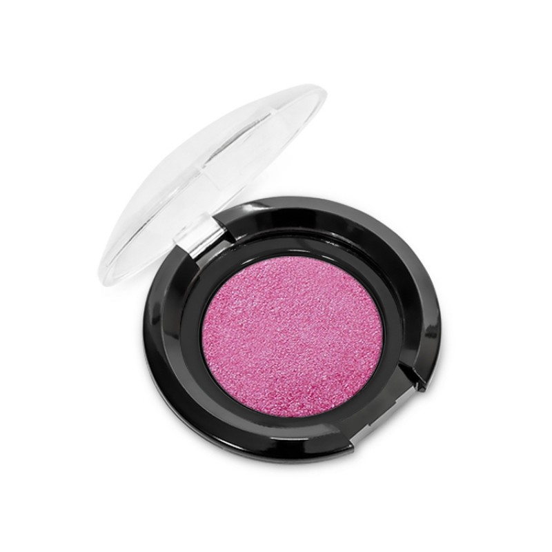 AFFECT COSMETICS - Colour Attack Foiled Eyeshadow - Υ-0053