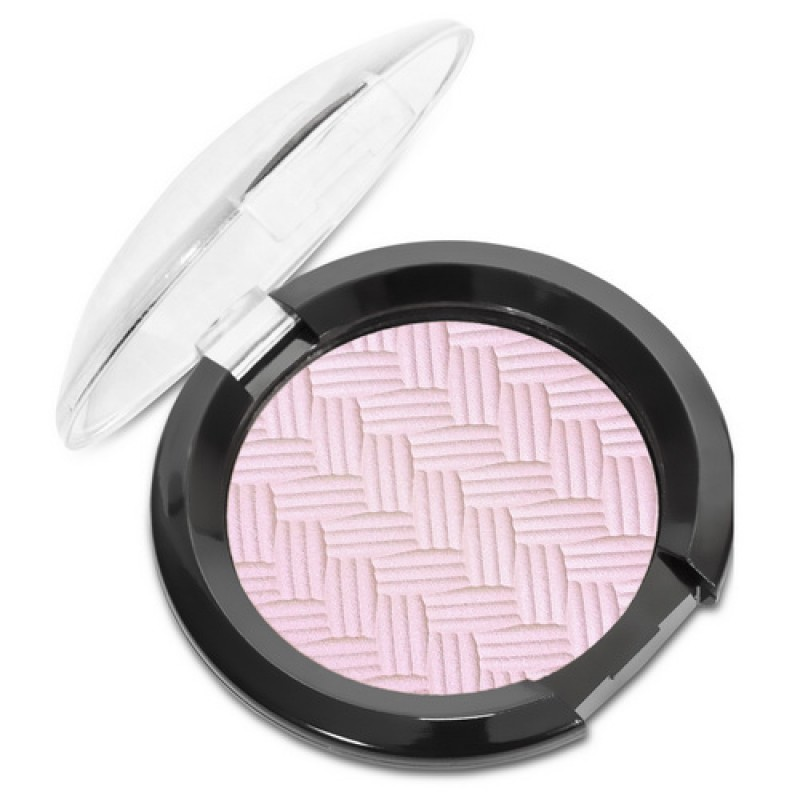 AFFECT COSMETICS - Shimmer Pressed Highlighter- H-0001